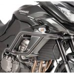 Crash Bar Kawasaki Versys 1000 Pelindung Body