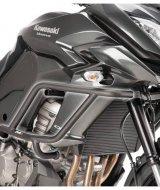 Crash Bar Kawasaki Versys 1000 Pelindung Body