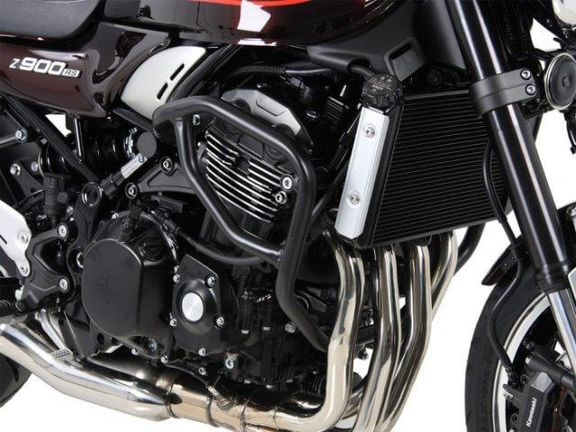 Crash Bar Kawasaki Z900RS