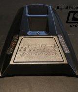 Fender Sein Kawasaki Ninja 2590 Fi MHR