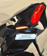 Fender Sein Yamaha R1 R1M 2015- NRC