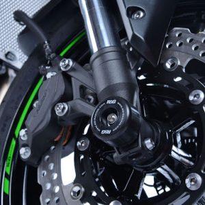 Fork Protector Z900RS R&G Kawasaki