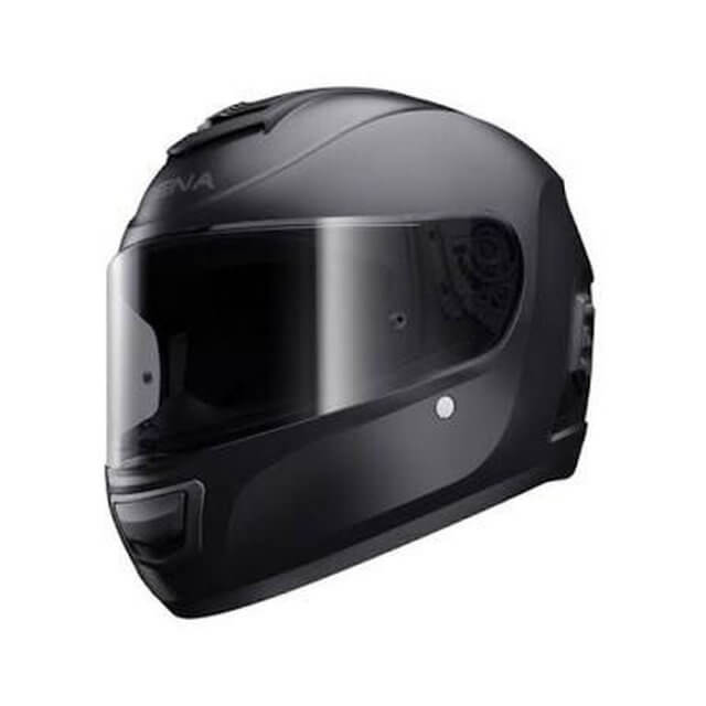 Helm SENA Momentum Lite Bluetoot Integrated