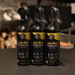 Kilap Premium Lemon Waterless