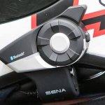 SENA 20S Dual Evo Bluetooth Intercom