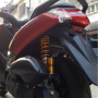Shock Ohlins New PCX 150 Lokal