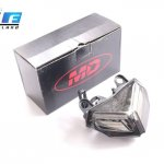 Stoplamp 3 in 1 Lampu Rem Tail light Ducati 848 1098 1198 Motodynamic