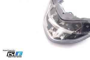 Stoplamp 3 in 1 Lampu Rem Tail light Ducati Monster 821 1200 MD