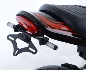 Tail Tidy Z900RS Kawasaki R&G