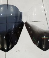 Visor Windshield Ninja 250 FI MHR
