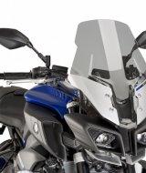 Visor Yamaha MT-10 PUIG