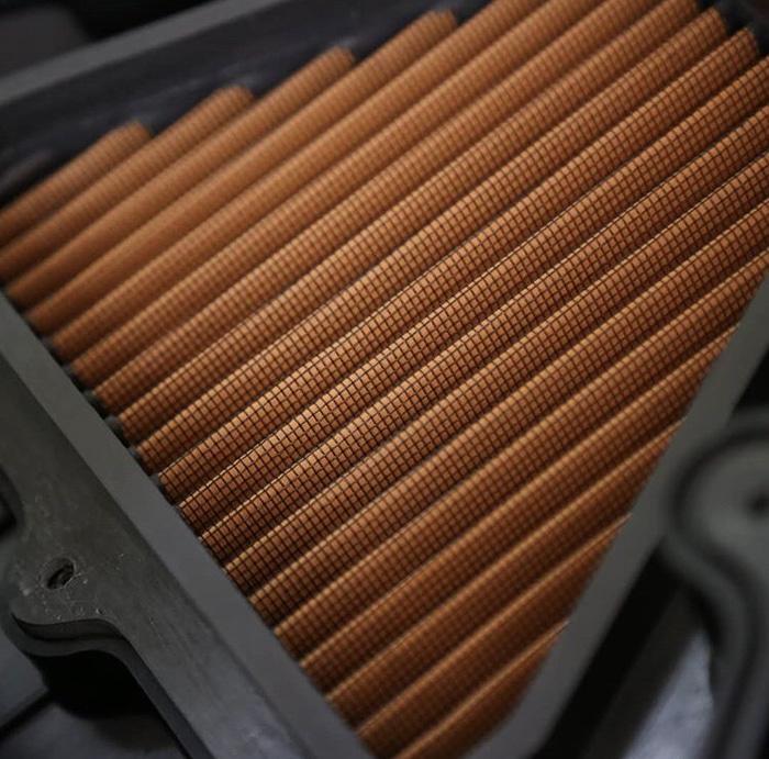 Air Filter Kawasaki Z1000 Sprint
