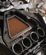 Air Filter Kawasaki Z1000 Sprint