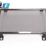 Cover Radiator Guard Pelindung Kawasaki Ninja 250 FI Project One