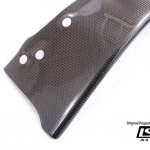 Frame Guard Yamaha R6 Carbon2Race