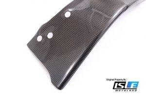 Frame Guard Yamaha R6 Carbon2Race