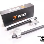 Stang Jepit WR3 41mm