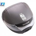 Top Box Shad SH33