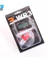 Voltmeter WR3 Universal