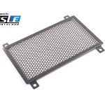 Cover Radiator Generic Ninja 250 FI New 2018