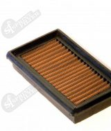 Air Filter Udara BMW R9T R Nine T Sprint