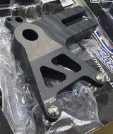 Bracket Kaliper Brembo Axial Z900 Belakang RSV
