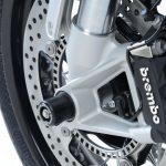 Fork Protector Pelindung As Depan BMW R9T R Nine T R&G