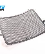 Radiator Guard Cover Radiator KTM 1190 Adventure 2013- Up R&G