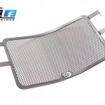 Radiator Guard Cover Radiator Ducati Supersport 2017- Up R&G