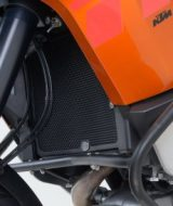 Radiator Guard Cover Radiator KTM 1290 Super Adventure 2015- Up KTM 1050 Adventure 2015- Up R&G