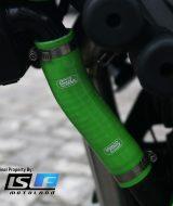 Selang Radiator Hose Sillicone Racing Kawasaki Z800 Samco Sport