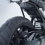 Tail Tidy Dudukan Plat BMW R9T R Nine T R&G