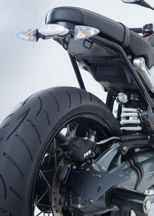 Tail Tidy Dudukan Plat BMW R9T R Nine T R&G