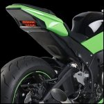 Undertail Kawasaki ZX10R Hotbodies