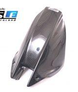 Hugger Spakbor Belakang Honda CBR 1000 RR 2012 Carbon2Race