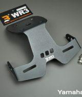 Dudukan Plat Tail Tidy R15 VVA V3 New WR3