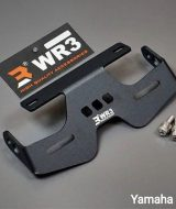 Dudukan Plat Tail Tidy R25 New WR3