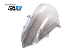 Windshield Visor CBR 250 RR R&G