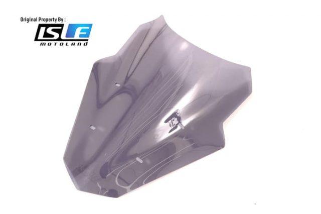 Windshield Visor Yamaha N-max Nmax MHR