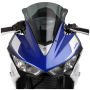 Windshield Visor Yamaha R25 Hotbodies