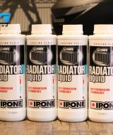 Air Radiator Radiator Liquid Ipone