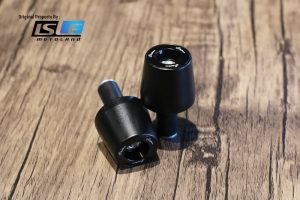 Bar End Jalu Stang Lightech New Universal