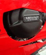 Engine Guard Ducati Panigale V4 V4S V4 Special 18-19 GB Racing