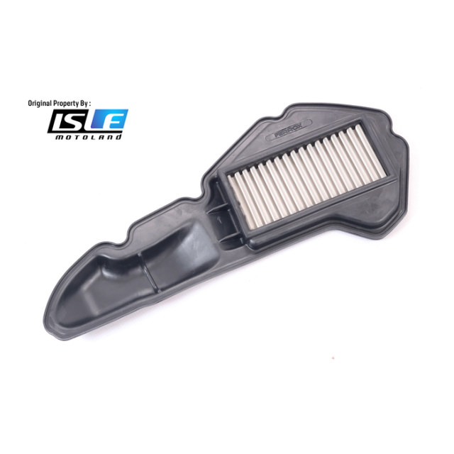 Filter Udara New PCX 2018 LED Ferrox