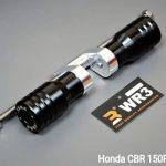 Frame Slider CBR 150 K45G WR3