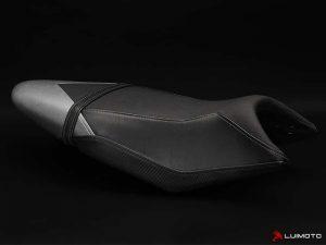 Kulit Jok Seat Skin Z125 Luimoto Italy