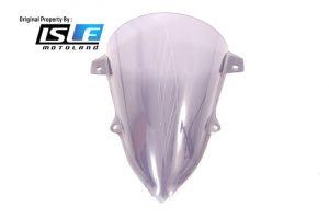 Windshield Visor Honda CBR250RR CBR 250 RR Generic 2 Model Pendek