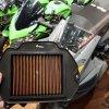 Air Filter CBR250RR CBR 250 RR Sprint Filter