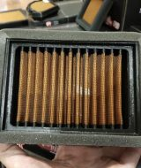 Air Filter R25 New Sprint Filter