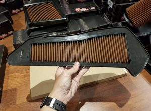 Air Filter X-Max XMax Sprint Filter